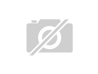 wandhalterungen kleinanzeigen. Black Bedroom Furniture Sets. Home Design Ideas